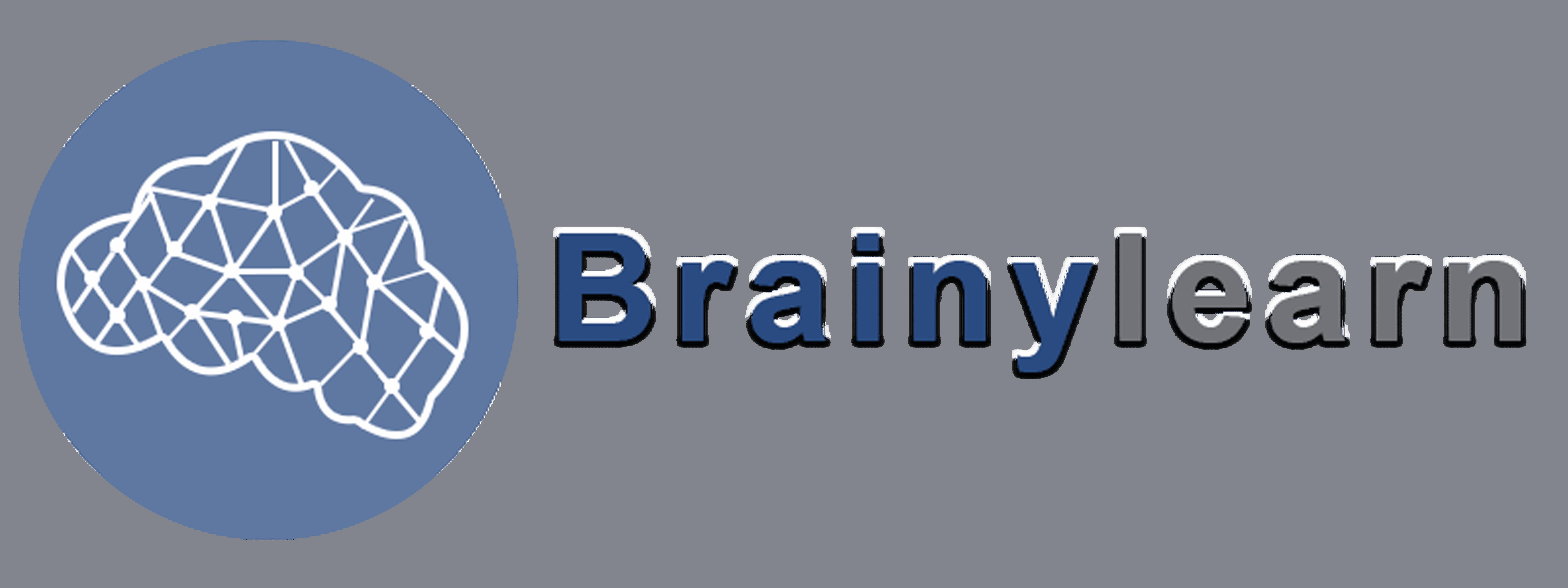 Brainy Learn